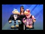 Donna-Marie Walton Ventriloquist