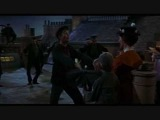 Mary Poppins - Al compás y chim chimeni (repraise)