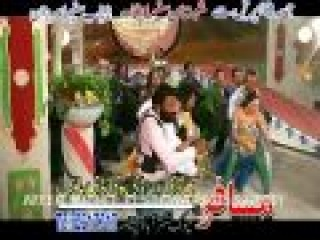 pashto new film josh trailer directet by arbaz khan 2011 new film josh trailer