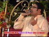 Karan Khan - Non Stop - Tapay - Pashto New SonG - 2011 - HQ -