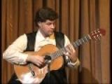 Сергей Гаврилов (гитара) играет Пол Дезмонд