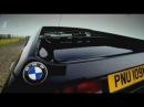 Top Gear / BMW M1 (e26), M3 (e30), M5 (e34)