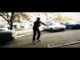 Electro Fight vol.2  Muza vs матюхин александр