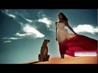 PERSIAN NEW ROMANTIC SONG 2011 { Tajik|Afgan| Iran. Persia! }