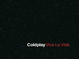 Coldplay  Lupe Fiasco - Viva La Kick Push