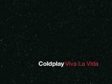 Coldplay  Lupe Fiasco - Viva La Kick Push