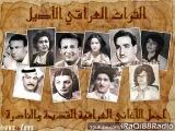 Fouad Salem - Ya 3eshgna - فؤاد سالم - يا عشقنا