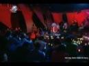 Cem Adrian - Sen Benim / TRT Muzik Canlı (Her Şey Dahil Elektrik Hariç)