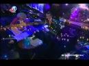 Cem Adrian - Uzun Ince Bir Yoldayım / TRT Muzik Canlı (Her Şey Dahil Elektrik Hariç)