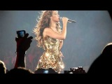 [HD] Beyonce - You Don't Love Me/Irreplaceable (Live In Manchester 27/05/09)