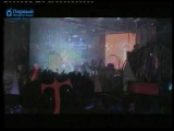 Teodor Halloween - Teodor DJ part1