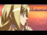 Aria The OVA: Arietta / Ария OVA
