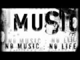 Backside Artists vs Geen Plank - Sonic Empire 2007 (Arnold Palmer remix).wmv