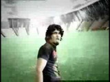 Rock On (Hindi Movie) - Pichle Saat Dinon Mein
