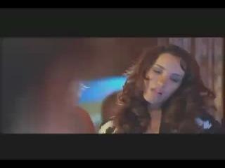 ® Тариф Новогодний  Музыкальный клип