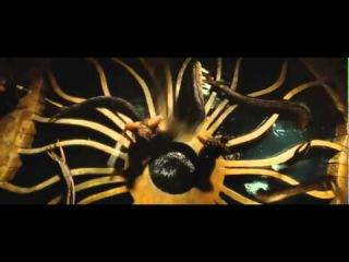 Конан варвар  Conan the Barbarian 3D 2011 Русский трейлер 2