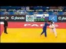 81kg Sherali Bozorov TJK Emmanuel Lucenti ARG