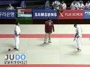 [-66kg] Yusuke Kanamaru (JPN) - Soukhrob Bozorov (TJK)
