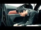 [HD MV] Quá khứ khó quên- Bonz Ft Yanie