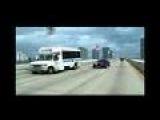 Ocean Drive - Some People (feat. DJ Oriska)