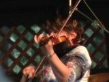 Eileen Ivers Irish Fiddle Excerpts