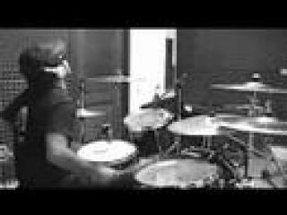 Cosmica - Set Me Free (Vadrum Cam)
