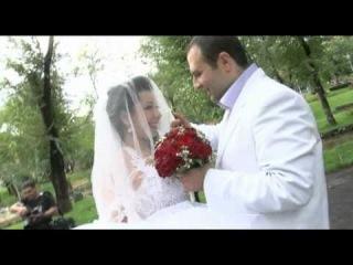 harsaniq 2011 haykakan 3
