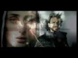 ►►KURBAAN HUA-FULL VIDEO TITLE SONG-SAIF ALI KHAN KAREENA KAPOOR ◄◄-Albert Alex