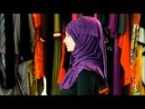 Rabia Z. World Of Sheylas & Hijabs.wmv
