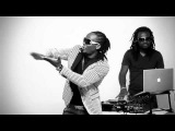 DJ MIKE ONE feat. Admiral T & Duo2Choc - Oh Yeah