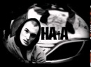 Hata Жизнь пацана Erzo Production mpg