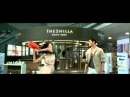 TVXQ! Shilla Duty-Free CF verC