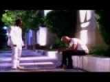 2Pac feat. Danny Boy - I Ain't Mad at Cha 720 HD