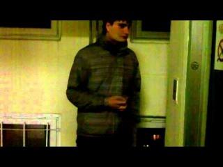 Dj Arti-Fix & Ozon 671 Games-Абдуловерование (Часть 3)