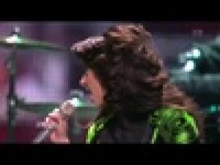 Eldrine - One More Day (9 место, Грузия, Евровидение 2011)