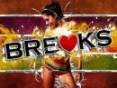 Dj DoFra Sesion 2011 Breakbeat TemazoMix 1h 33min 23Tracks