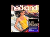 Nobodies Business (Carl Hanaghan Remix) - Esquire Feat. Soraya Vivianaghan