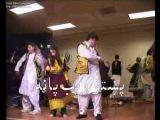 Pashto Atan.asf