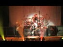 Three Days Grace - Hate Everything - Live Portland, ME, Cumberland Civic Center (May 1st, 2011)