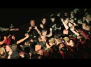 Three Days Grace - Animal - Live Portland, ME, Cumberland Civic Center (May 1st, 2011)