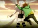 Katekyo Hitman Reborn! Amv Tsuna vs Byakuran ~