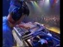 Thunderdome '96 - Dance Or Die! FULL VIDEO pt. 4/11 DJ Delirium