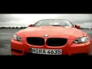 BMW M3 GTS Part 1 - Supercar Fever