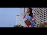 Iktara - Wake Up Sid (2009) *BluRay* 1080P - Full Song - Hindi Music Video