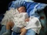 Schlafe mein Prinzchen schlaf ein...