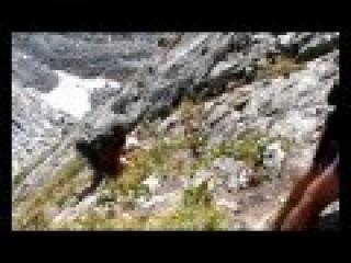 Поход на Тальмень. День 5/1. Рыбалка в Горном Алтае