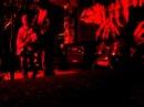Upline - Dani CaliforniaRHCP Cover.MPG
