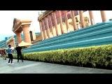 Sara Sofia - Quiero mas de ti - UK Version 2011 - Official video clip