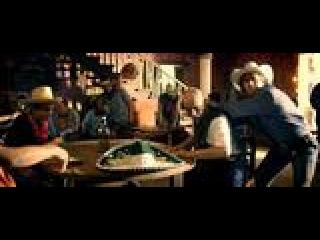 Alexandra Stan — Get Back (ASAP) скачать бесплатно клип, текст песни, перевод   смотреть клип Alexandra Stan — Get Back (ASAP) онлайн без регистрации в хорошем качестве   слушать Get Back (ASAP) — Alexandra Stan, скачать бесплатно слова, текст, прослушать