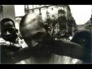 La rumeur Instrumental - Le Coffre Fort Ne Suivra Pas Le Corbillard